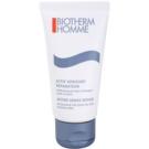 Biotherm Homme balzam za po britju za občutljivo kožo  50 ml