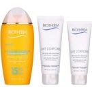 Biotherm Lait Solaire Kosmetik-Set  I.