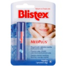 Blistex MedPlus Protective Balm For Lips SPF 15  4,25 g