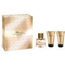 Blumarine Innamorata Geschenkset I.  Eau de Parfum 30 ml + Dusch - und Badegel 30 ml + Körperlotion 30 ml