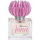 Blumarine Anna Eau de Parfum for Women 50 ml