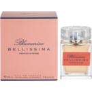 Blumarine Bellisima Parfum Intense парфюмна вода за жени 100 мл.