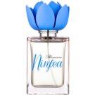 Blumarine Ninfea eau de parfum nőknek 100 ml