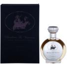 Boadicea the Victorious Ardent Eau de Parfum unissexo 100 ml