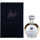 Boadicea the Victorious Ardent eau de parfum mixte 100 ml