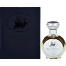 Boadicea the Victorious Complex woda perfumowana unisex 50 ml