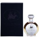 Boadicea the Victorious Delicate eau de parfum unisex 100 ml