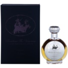 Boadicea the Victorious Explorer woda perfumowana unisex 100 ml