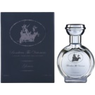 Boadicea the Victorious Glorious parfumska voda uniseks 50 ml