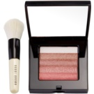 Bobbi Brown Blush Kosmetik-Set  I.