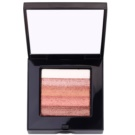 Bobbi Brown Blush kozmetika szett II.