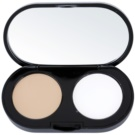 Bobbi Brown Creamy Concealer Kit кремав дуо коректор цвят 01 Porcelain (Creamy Concealer Kit) 1,4 гр.