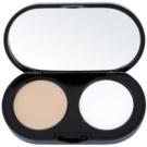 Bobbi Brown Creamy Concealer Kit Creme-Korrektor Duo Farbton 01 Porcelain  1,4 g