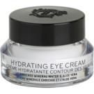 Bobbi Brown Hydrating Eye Cream oční hydratační a vyživující krém pro všechny typy pleti (Hydrating Eye Cream) 15 g
