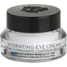 Bobbi Brown Hydrating Eye Cream Moisturizing And Nourishing Eye Cream For All Types Of Skin  15 g