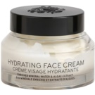 Bobbi Brown Face Care Moisturising Cream For All Types Of Skin (Hydrating Face Cream) 50 g