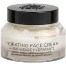 Bobbi Brown Face Care crema hidratante para todo tipo de pieles (Hydrating Face Cream) 50 g