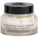 Bobbi Brown Face Care creme hidratante para todos os tipos de pele (Hydrating Face Cream) 50 g