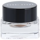 Bobbi Brown Long-Wear Cream Shadow Fard cremos cu persistenta indelungata culoare 17 Malted 3,5 g