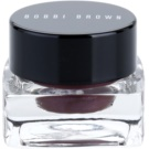 Bobbi Brown Long-Wear Cream Shadow високостійкі кремові тіні для повік відтінок 43 Black Violet 3,5 гр