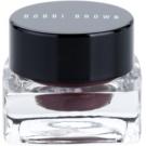 Bobbi Brown Long-Wear Cream Shadow Long-Wear Cream Shadow Color 43 Black Violet 3,5 g