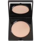 Bobbi Brown Pressed Powder puder odtenek 06 Warm Natural (Sheer Finish Pressed Powder) 11 g