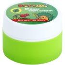 Bochko Care Anti Diaper Rash For Kids  40 ml