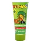 Bochko Care creme de proteção para crianças (Protective Baby Cream) 75 ml