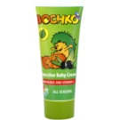 Bochko Care crema protectora para niños   75 ml