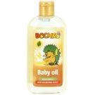 Bochko Care Body Oil For Kids  220 ml