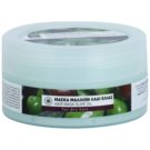 Bodyfarm Olive Oil Hydrating Mask For Dry Hair  200 ml