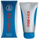 Bogner Fire + Ice for Men gel de dus pentru barbati 150 ml