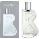 Bogner For Man eau de toilette para hombre 100 ml