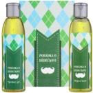 Bohemia Gifts & Cosmetics Body козметичен пакет  XV.