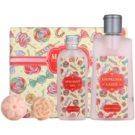 Bohemia Gifts & Cosmetics Body Kosmetik-Set  XVII.