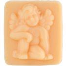 Bohemia Gifts & Cosmetics Christmas Handmade Soap With Glycerin 80 g