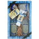 Bohemia Gifts & Cosmetics Dead Sea косметичний набір I.