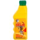 Bohemia Gifts & Cosmetics Helík sprchový gel pro muže  250 ml