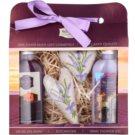 Bohemia Gifts & Cosmetics Magic Provence козметичен пакет  I.