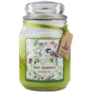 Bohemia Gifts & Cosmetics Dear Mom Scented Candle 510 g
