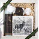 Bohemia Gifts & Cosmetics Gamekeeper козметичен пакет  I.