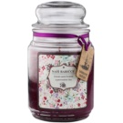 Bohemia Gifts & Cosmetics Our Grandmother Duftkerze  510 g