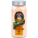Bohemia Gifts & Cosmetics Pivrnec pivná soľ do kúpeľa  990 g