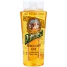 Bohemia Gifts & Cosmetics Pivrnec pivní sprchový gel 250 ml
