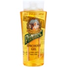 Bohemia Gifts & Cosmetics Beer Duschgel mit Bier 250 ml