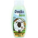 Bohemia Gifts & Cosmetics Sheep Šárka gel de dus pentru copii 500 ml