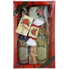 Bohemia Gifts & Cosmetics Wine Spa coffret I.