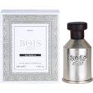 Bois 1920 Aethereus parfumska voda uniseks 100 ml