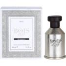 Bois 1920 Aethereus Eau de Parfum unisex 100 ml