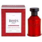 Bois 1920 Relativamente Rosso Eau de Parfum unissexo 100 ml